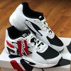 FILA MINDBLOWER Sneakers size 10